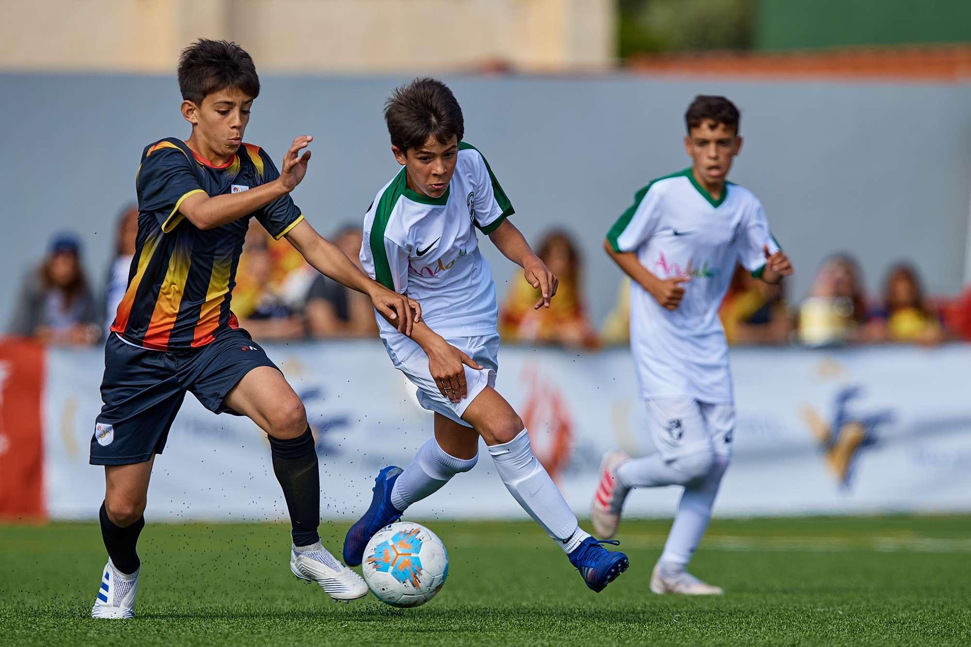 Federación Valenciana de Futbol