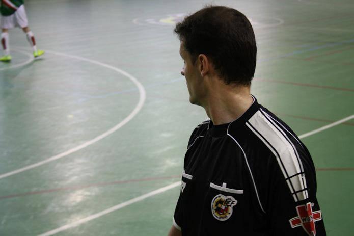 Les designacions arbitrals per la Copa Catalunya