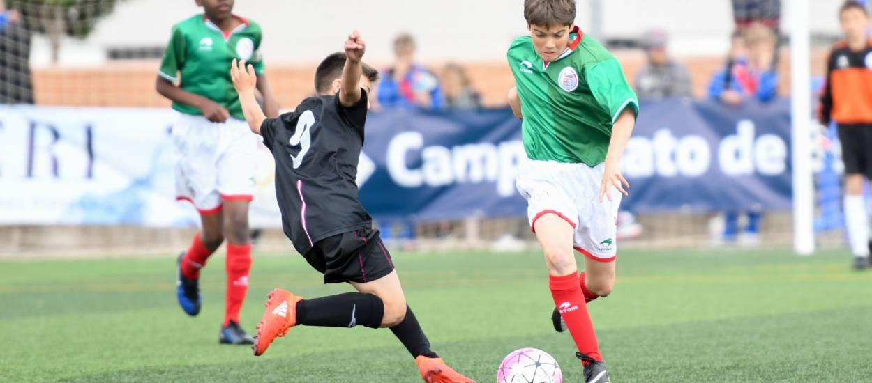 Euskadi pasa a cuartos en un partido muy reñido ante la selección de Castilla La Mancha