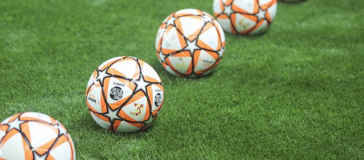Resultats de la primera eliminatòria de la Copa Catalunya Femenina