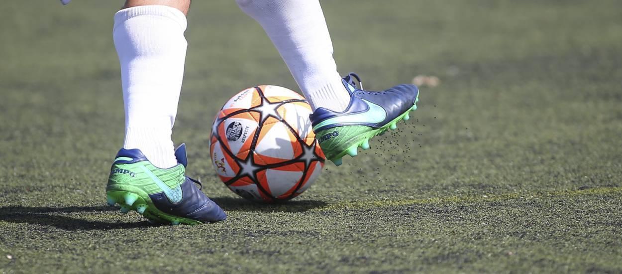 Resultados de los cuartos de final de la Copa Catalunya Amateur