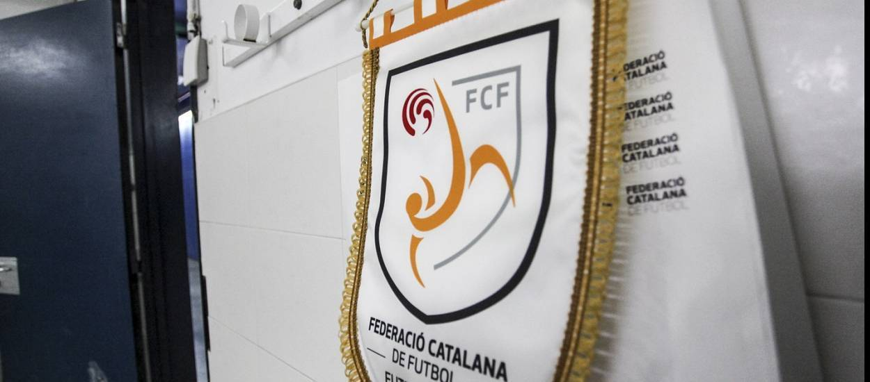 Reunió dels Comitès de Competició i Disciplina Esportiva de la FCF