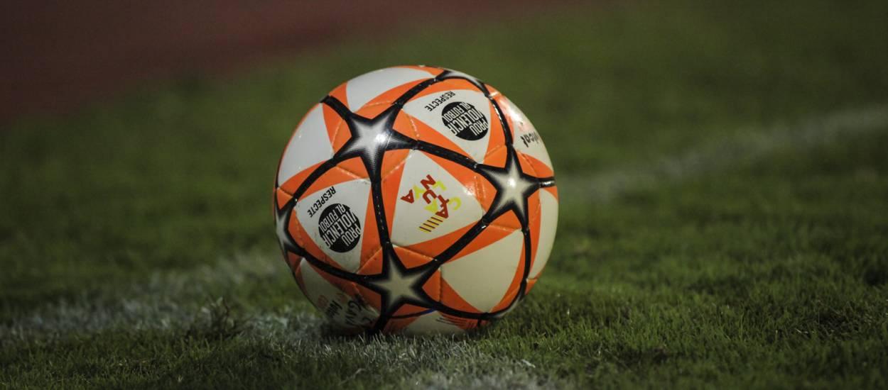 El Badalona-Girona de Copa Catalunya es jugarà el 15 de febrer