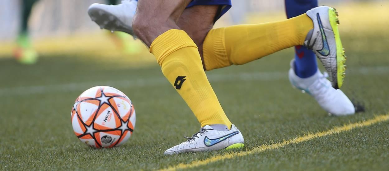 Els vuitens de final de la Copa Catalunya Absoluta, aquest cap de setmana
