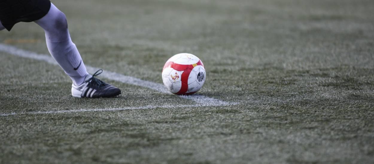 La violència en el futbol: té solució?