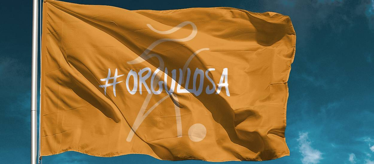 #Orgullosa, propera campanya de promoció del futbol femení de l'FCF