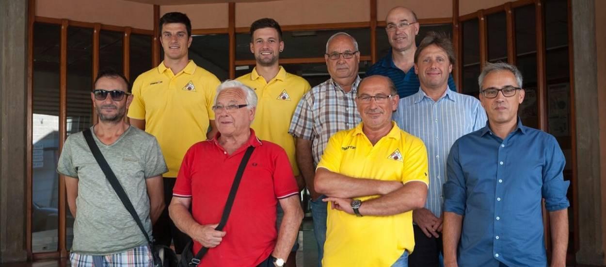 Presentada la primera Copa Cor de Catalunya